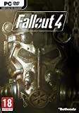 Bethesda Fallout 4, PC Básico PC Inglés vídeo - Juego (PC, PC,...