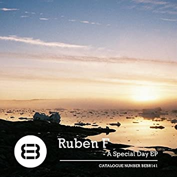 A Special Day EP