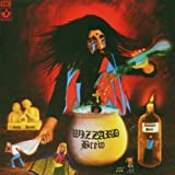 Songtexte von Wizzard - Wizzard Brew
