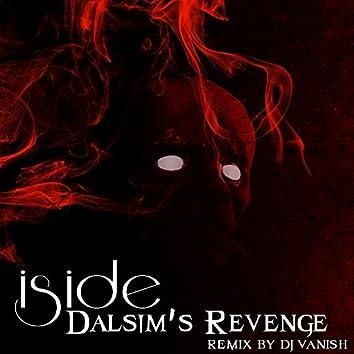 Dalsims Revenge