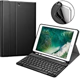 I Pad 2 Keyboard Case Review and Comparison