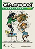 Version Originale T12 Gaston V.O. Annee 1972 -Fs- Tome 12