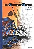 Les Tuniques Bleues - Tome 63 - La bataille du Cratère N/B (Grand format) - Dupuis - 31/10/2019