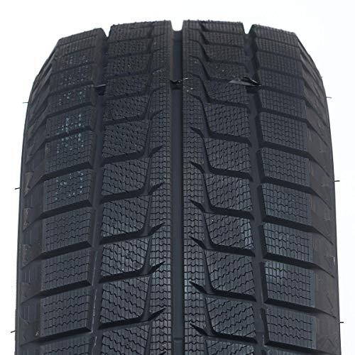 Neumáticos GOODRIDE SW618 255 55 19 111 H neumáticos de invierno