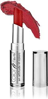 Color Fever Lip Bomb Lipstick, Sensuous