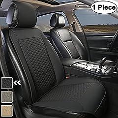 Sitzauflage Auto