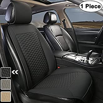 Autositzbezug Bild