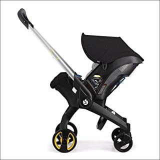 Amazon.es: carritos de bebe bebe confort: Bebé