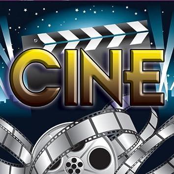 Film Music - Cine 2
