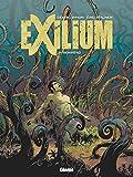 Exilium - Sonntag - Format Kindle - 9782331041884 - 8,99 €