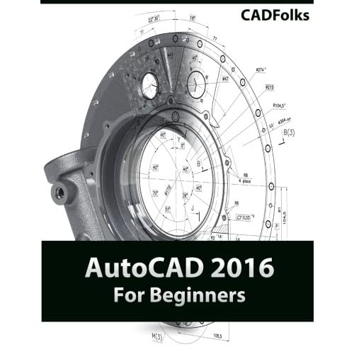 Autocad For Beginners Pdf