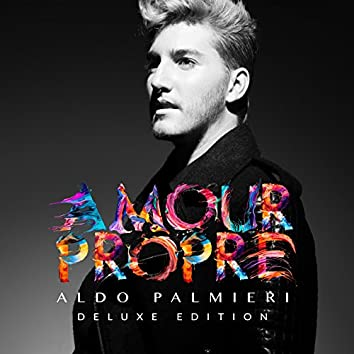 Amour Propre (Deluxe Edition)