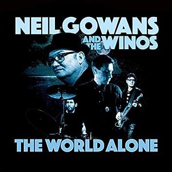 The World Alone