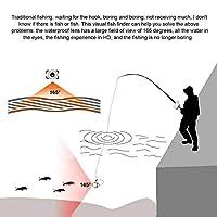 ファッショナブルなビデオカメラダイビングカメラ、水泳ダイビングシュノーケリング用(アメリカ規格(100-240v), 翻訳)