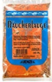 Räucherlauge 3 er Pack, 3 x 700gr, Spar Set, Räucher Set Top, Räuchern, Jenzi