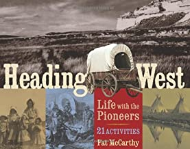 Best heading west book Reviews