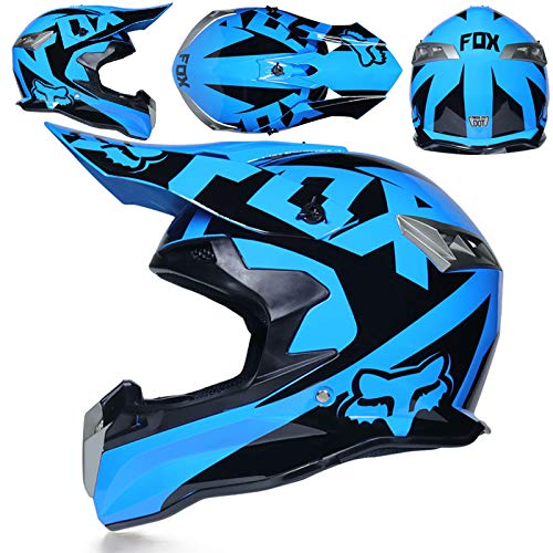 Racing Offroad Motorrad Helm Dot Männer Frauen Motocross Dirt Bike Helm Moto Casco Vintage Casco Moto Capacete Moto
