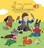 El meu primer Beethoven (Llibres musicals)