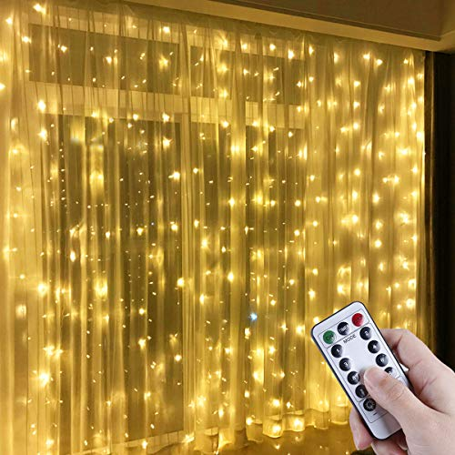 Anpro -   LED USB