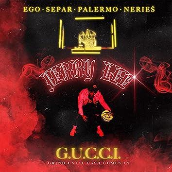 G.U.C.C.I. (feat. Ego & Palermo)