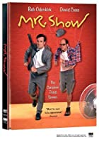 Mr Show: Complete Third Season [DVD] [Import]