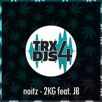 2KG Feat. JB
