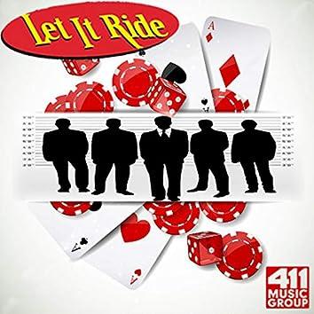 Let It Ride, Vol. 1