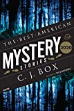 The Best American Mystery Stories 2020 (The Best American Series )