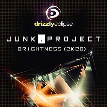 Brightness [2K20]