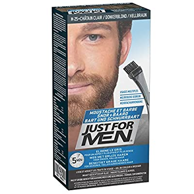 Just For Men M25