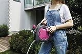 Zoom IMG-2 gf garden aquabag mini avvolgitubo