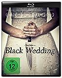 Black Wedding [Blu-ray] - Beate Maes