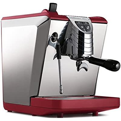 Zweikreiser-Espressomaschine Oscar II Nuova Simonelli