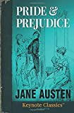 Pride and Prejudice (Annotated Keynote Classics)