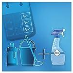 Febreze Fabric Refresher Spray Pet, 500 ml 14