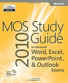 Best mos exam 77 881 Reviews