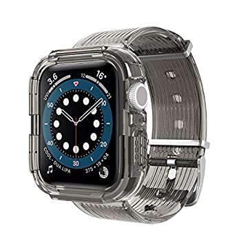Best rugged iwatch Reviews