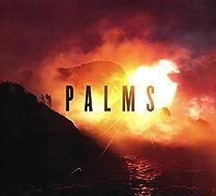 Palms- Palms- DSG