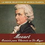 Concierto para Piano No. 21 en C Major: Allegro Vivace Assai