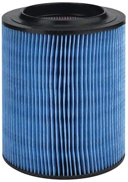 Surprise price Craftsman 17907 Shop Vacuum Fine Genuine Original Filter Dust Max 59% OFF Eq