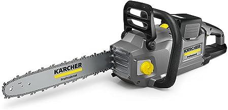 Karcher 1.042-505.0 Kettingzaag CS 400/36 BP Pack