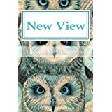 New View (English Edition)
