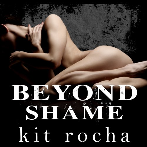 Beyond Shame cover art
