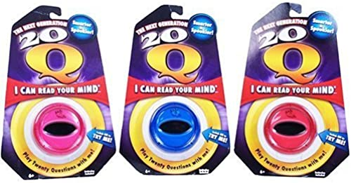 venta con alto descuento 20Q (Colors May Vary) by Techno Source Source Source  punto de venta barato