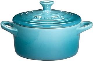 Best camembert baking pot Reviews