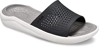 Crocs Unisex Adults LiteRide Slide