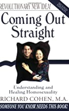 Best coming out straight Reviews