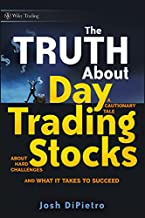 Best the truth about trading Reviews