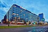 Reiseschein - 3 días de viaje por la ciudad Berlín para 2 en H4 Hotel Berlin Alexanderplatz - cupones de hotel, viaje corto, regalo de viaje