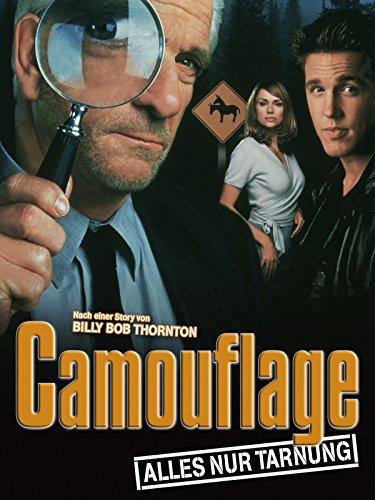 Camouflage [dt./OV]